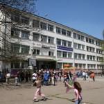 yovkov (7)