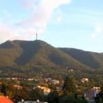 www.knyajevo.com